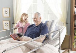 Homecare Equipment and Furniture