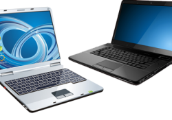 Laptop Resell