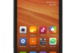 xiaomi-redmi-1s-mobile-phone-large-1