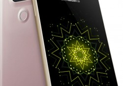lg-g5-mobile-phone