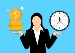 Passive Income Stream